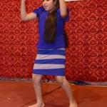 Children Talent Show & Vanasda Parba 355