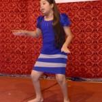 Children Talent Show & Vanasda Parba 356