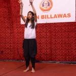 Children Talent Show & Vanasda Parba 357