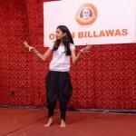 Children Talent Show & Vanasda Parba 358