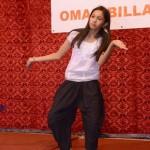 Children Talent Show & Vanasda Parba 359