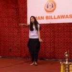 Children Talent Show & Vanasda Parba 360