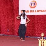 Children Talent Show & Vanasda Parba 361