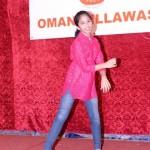 Children Talent Show & Vanasda Parba 362