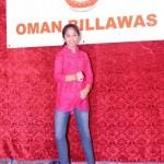 Children Talent Show & Vanasda Parba 363