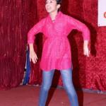 Children Talent Show & Vanasda Parba 364