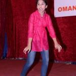 Children Talent Show & Vanasda Parba 365