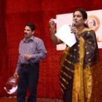 Children Talent Show & Vanasda Parba 367