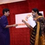 Children Talent Show & Vanasda Parba 368