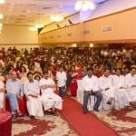 Children Talent Show & Vanasda Parba 377