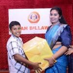 Children Talent Show & Vanasda Parba 379
