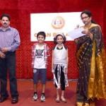 Children Talent Show & Vanasda Parba 385