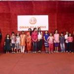 Children Talent Show & Vanasda Parba 386