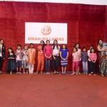 Children Talent Show & Vanasda Parba 387