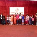 Children Talent Show & Vanasda Parba 388
