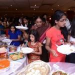 Children Talent Show & Vanasda Parba 395