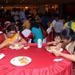Children Talent Show & Vanasda Parba 399