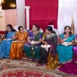 Children Talent Show & Vanasda Parba 405