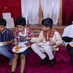 Children Talent Show & Vanasda Parba 406