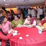 Children Talent Show & Vanasda Parba 409