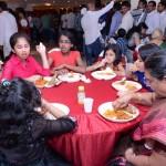 Children Talent Show & Vanasda Parba 410