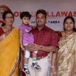 Children Talent Show & Vanasda Parba 41
