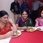 Children Talent Show & Vanasda Parba 411