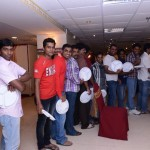 Children Talent Show & Vanasda Parba 416