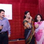 Children Talent Show & Vanasda Parba 423