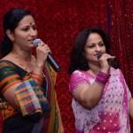Children Talent Show & Vanasda Parba 424