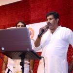 Children Talent Show & Vanasda Parba 427