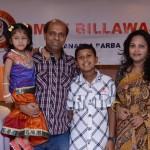 Children Talent Show & Vanasda Parba 50