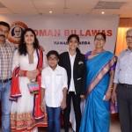 Children Talent Show & Vanasda Parba 52