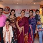 Children Talent Show & Vanasda Parba 59