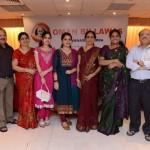 Children Talent Show & Vanasda Parba 60