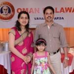 Children Talent Show & Vanasda Parba 61