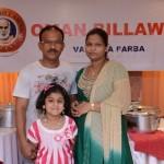 Children Talent Show & Vanasda Parba 62