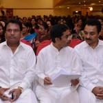 Children Talent Show & Vanasda Parba 74