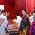 Children Talent Show & Vanasda Parba 87