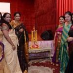 Children Talent Show & Vanasda Parba 93