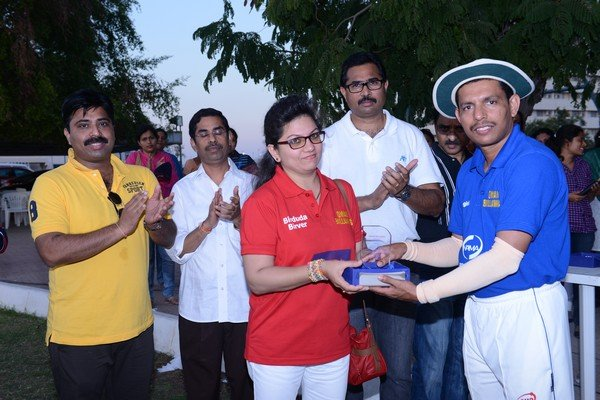 Oman Billawas Cricket Tournamnet - 29-11-2013 164