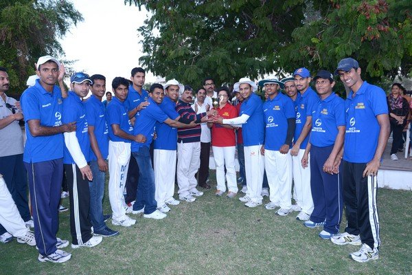 Oman Billawas Cricket Tournamnet - 29-11-2013 171