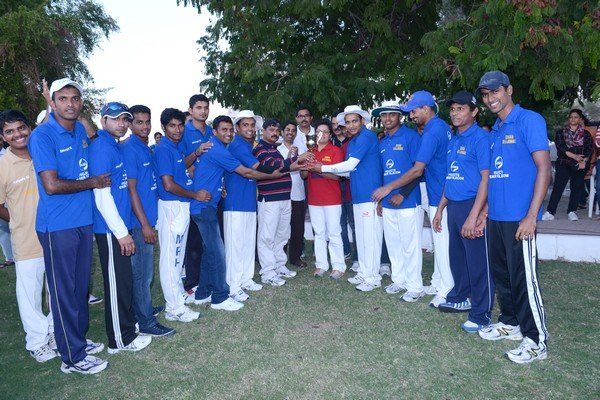 Oman Billawas Cricket Tournamnet - 29-11-2013 172