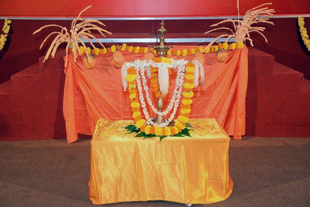 Oman Billawas 9th Annual Family Celebrations 05