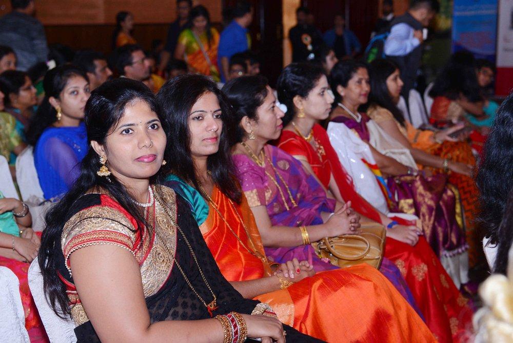 Oman Billawas 9th Annual Family Celebrations 100