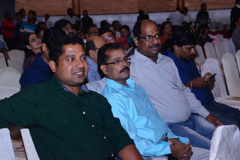 Oman Billawas 9th Annual Family Celebrations 104