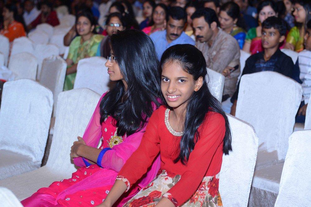 Oman Billawas 9th Annual Family Celebrations 128