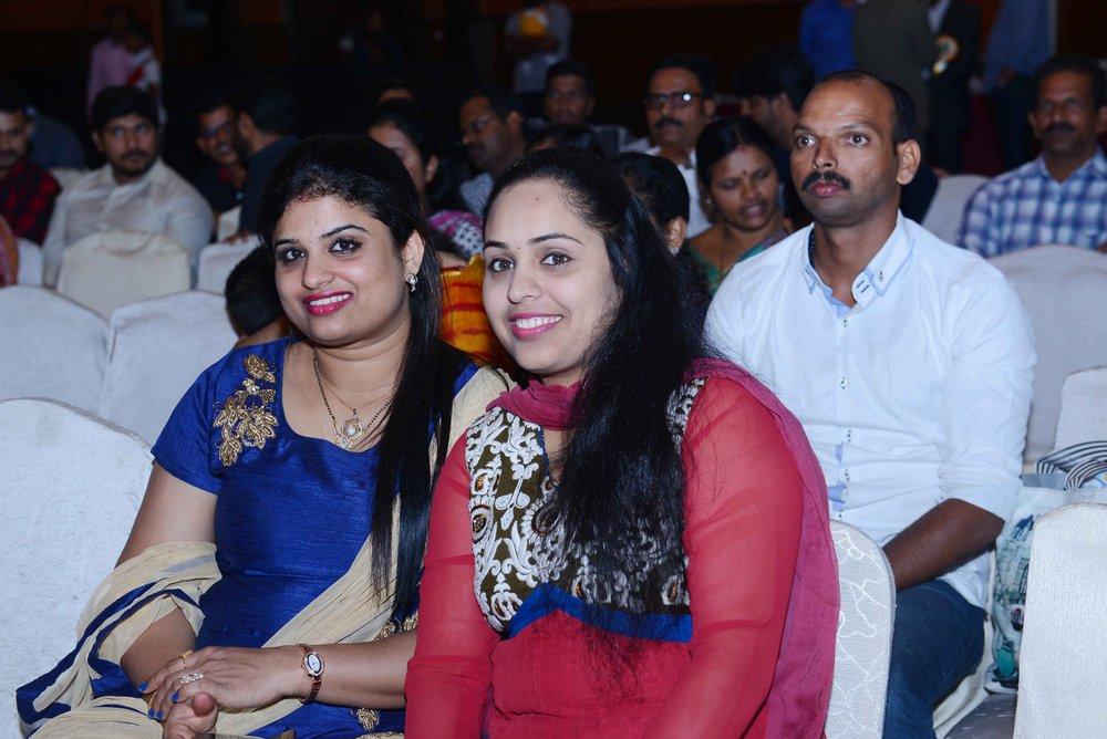 Oman Billawas 9th Annual Family Celebrations 134