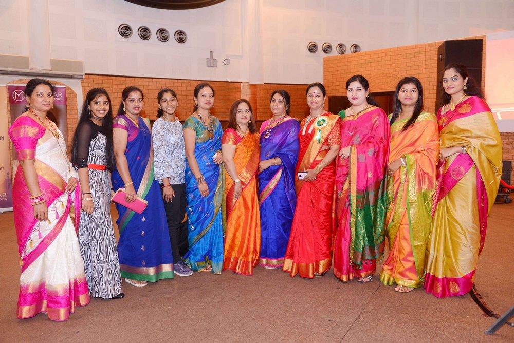 Oman Billawas 9th Annual Family Celebrations 14