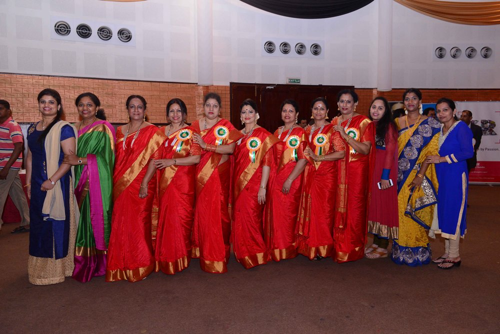 Oman Billawas 9th Annual Family Celebrations 170